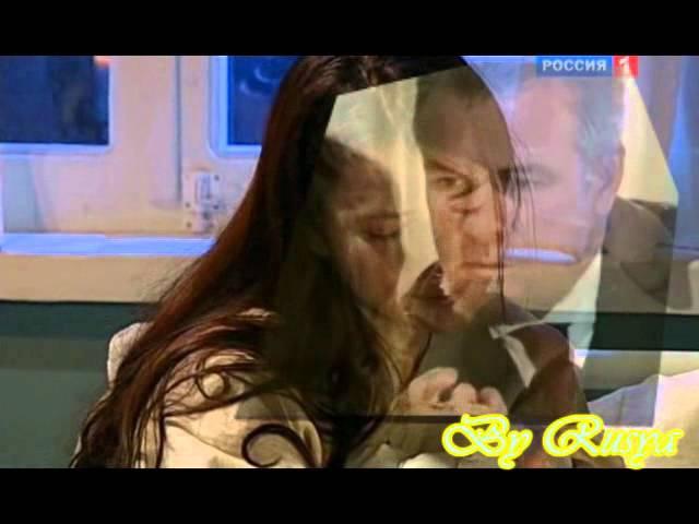 Тата и Катя. ИБД