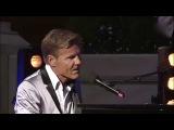 Dieter Bohlen - We Heave A Dream