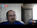 Александр Фидель о подрывах ЛЭП на Херсонщине