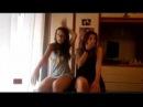 ▣ ▶▶ italian sexsi high school girls are wonderful dance ツ