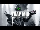Trap Mix 2016 January/December 2016 - The Best Of Trap Music Mix January 2016 | Trap Mix [1 Hour]