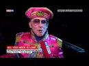 Петербургские меломаны отметили Всемирный день Битлз концертом