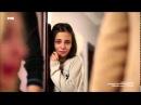 Hulya - O kız benden güzel mi? O Hayat Benim 43 Bölüm