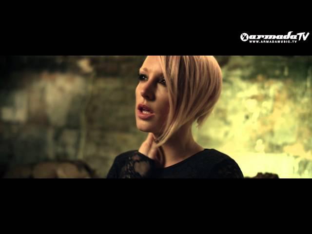 Emma Hewitt - Foolish Boy (Official Music Video)