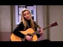 Друзья - Песня Фиби о детях