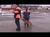 Судьба пяти жителей дома, взорвавшегося в Волгограде, неизвестна