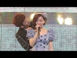 Jo Kwon &amp Gain - We fell in love,