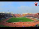 Wydad Athletic 20 Olympique Safi 08\11\2015 Awesome Performance Support