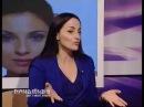 Почему мужчина никогда не женится на любовнице Алуника Добровольская в ПравДив...