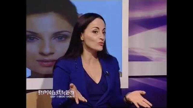 Почему мужчина никогда не женится на любовнице? Алуника Добровольская в ПравДиво шоу
