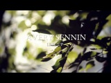 Avery Sennin - Line Up  prod. Falco (Official Music Video)