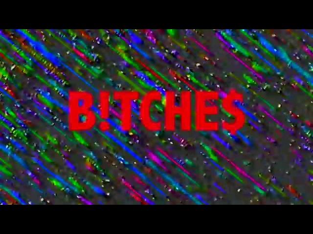 Lil Zubin ft Creep Bitches Prod by OogieMane x Lil Zubin