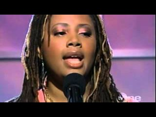 Donald Lawrence & Lalah Hathaway - Don't Forget to Remember