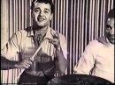 Gene Krupa Jazz Legend