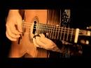 Fastest And Technical Spanish guitarist In The World,Vahid Iran Shahi(shabhaye tabestan)