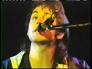 Wings Over Australia 1975 complete concert soundcheck
