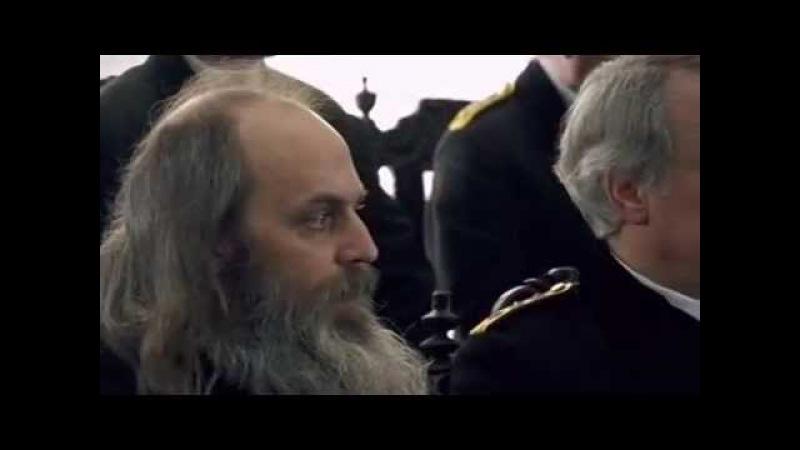 Дело Веры Засулич. Резюме А.Ф. Кони (председательствующий, 12 апреля 1878)