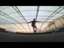 John Farnworth Training Clips 20 11 2014