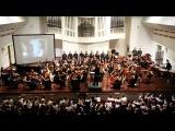 Danny Elfman Spiderman CoOperate Orchestra