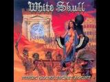 White Skull - Cleopatra