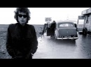 Bob Dylan- Knockin' on Heaven's Door Original