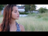 ISABELA MONER - HALO (Beyonce Knowles Cover)