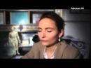 Познавательный фильм: Феномен гипноза