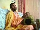 MADHUSUDAN SWAMI AUM MEDITATION