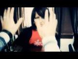 Sasha Dith (Саша Дит) - Я буду с тобой