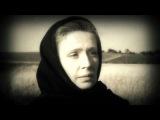 Михаил Евдокимов - На горе на горушке