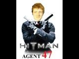 VJLink: топ агент 47