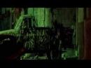 Падение Чёрного ястреба . муз. Ханс Зиммер