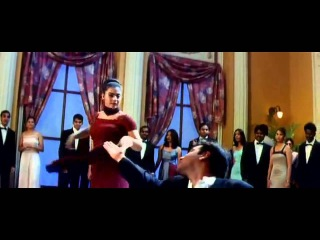 BEST DANCE HINDI SONG - the dance 1