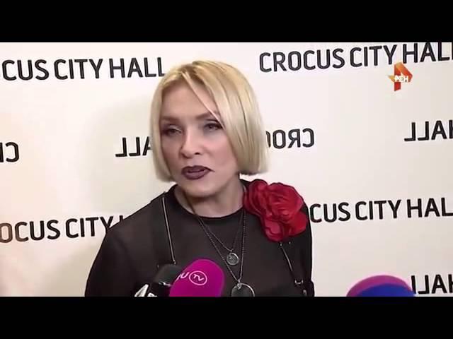 Россия посредством псевдореспублик создает новые фазы конфликта на Донбассе, - постпред Украины при ООН - Цензор.НЕТ 6238