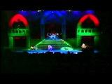 Ozzy Osbourne (Irvine Meadows 1982) 10. Believer