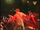 Guano Apes - No Speech (Amsterdam 1999) [14/15]