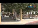 Отель Silence Beach Resort Турция, Сиде