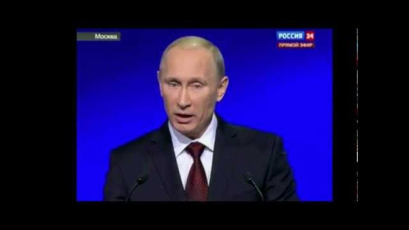Виктор Пелевин о российской бюрократии....