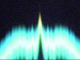 Alice Deejay - Better Off Alone (Radio Edit)