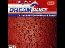 01 - Dr. Twilight - Theme From Mission Impossible (Dream House Mix)_Dream Dance Vol. 02 (1996)