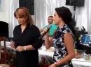 Leyla Rehimova Ramin skripka - Ah Le yar-yar