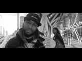 Edo. G (Prod. by Pete Rock) - Make Music Official Video