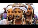 Video Niger Guerewol2 Art of Seduction
