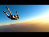 Vibrasphere - Floating Free Music Video