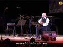 Владимир Зыбкин. Концерт в Одесской Филармонии-5