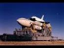 Космический корабль Буран. Генерал звездных войн
