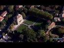 Самые красивые уголки планеты Франция Прованс