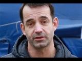 Дмитрий Певцов: я призываю вас помочь тем, кто оказался в беде