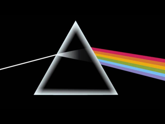 Money Pink Floyd HD Studio Version