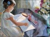 BERNWARD KOCH - Childhood Hour